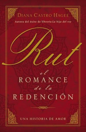 Rut book image