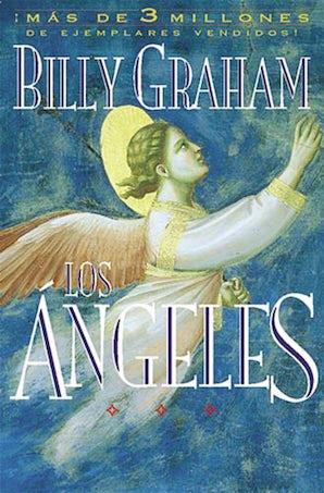 Los ángeles Paperback