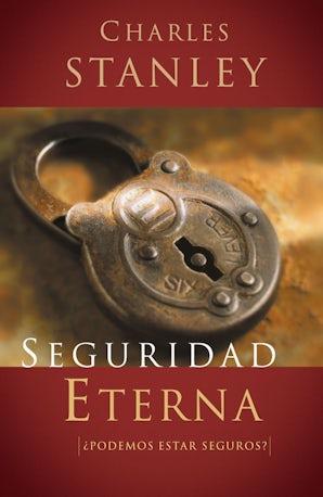 seguridad-eterna