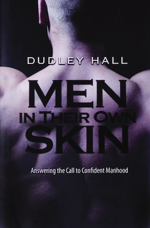 Men in Their Own Skin book image