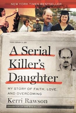A Serial Killer