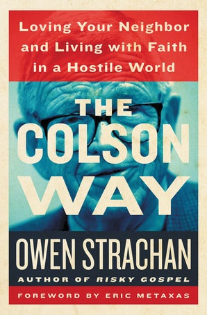 The Colson Way