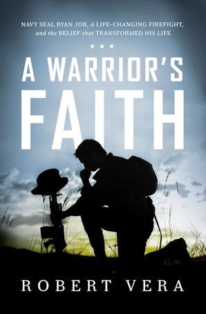 A Warrior's Faith book image