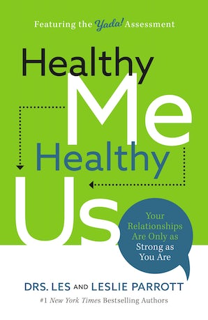 Healthy Me, Healthy Us book image