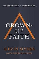 Grown-up Faith
