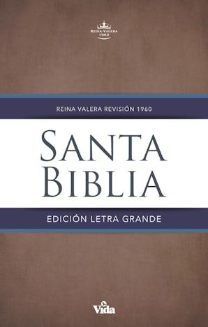 rvr60-santa-biblia-letra-grande-tapa-dura
