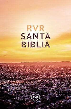 santa-biblia-rvr-edicion-misionera-tapa-rustica