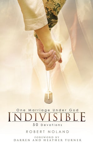 Indivisible book image