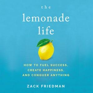The Lemonade Life book image