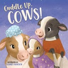 Cuddle Up, Cows!