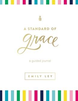 A Standard of Grace