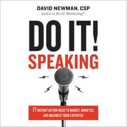 Do It! Speaking