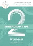 The Enneagram Type 2