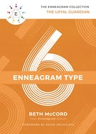 The Enneagram Type 6