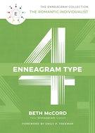 The Enneagram Type 4