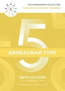 The Enneagram Type 5