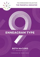 The Enneagram Type 9