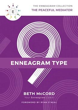 The Enneagram Type 9