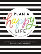 Plan a Happy Life™