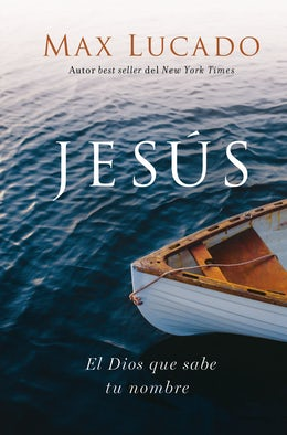 Jesús (Jesus, Spanish Edition)
