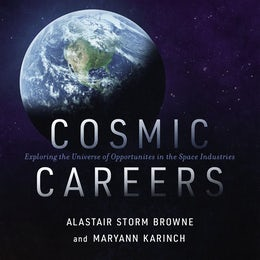 Cosmic Careers