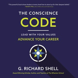 The Conscience Code