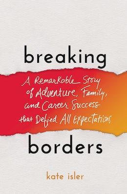 Breaking Borders
