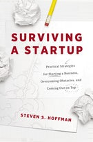 Surviving a Startup
