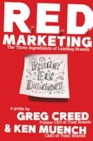 R.E.D. Marketing