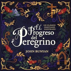 El progreso del peregrino Downloadable audio file UBR by John Bunyan