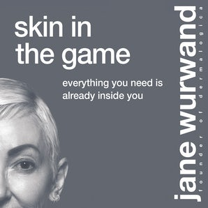 Skin in the Game book image