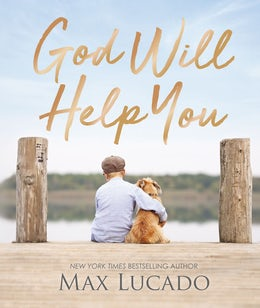God Will Help You