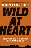 Wild at Heart Expanded Ed