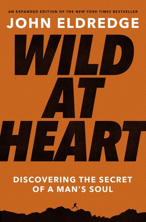 Wild at Heart Expanded Ed book image