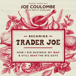 Becoming Trader Joe