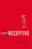 unReceptive