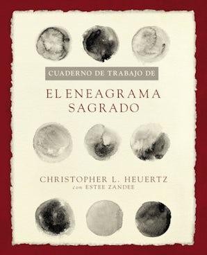 Cuaderno de trabajo de El eneagrama sagrado book image