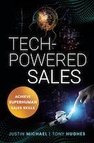 Tech-Powered Sales