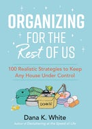 Organizing for the Rest of Us