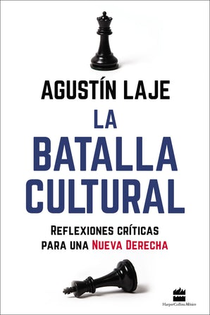la-batalla-cultural