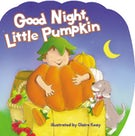 Good Night, Little Pumpkin