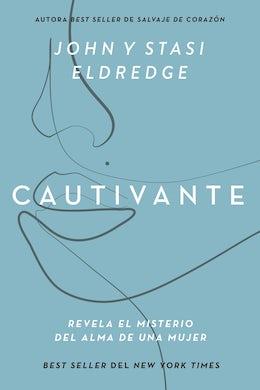 Cautivante, Edición ampliada