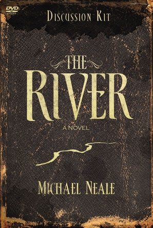 The River Discussion Kit book image