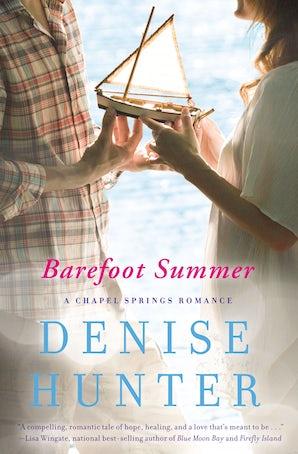 Barefoot Summer