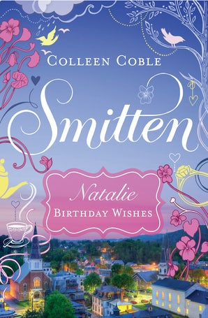 Birthday Wishes eBook DGO by Colleen Coble