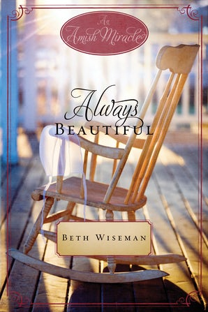 Always Beautiful eBook DGO by Beth Wiseman