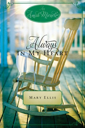Always in My Heart eBook DGO by Mary Ellis
