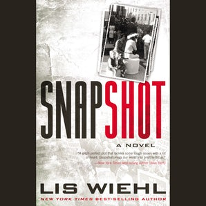 Snapshot Downloadable audio file UBR by Lis Wiehl