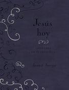 Jesús hoy - Edición de lujo