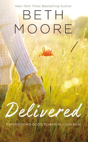 Delivered book image